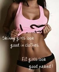Skinny-Fit