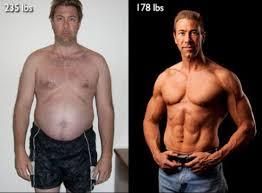 Choose Fat or Flat