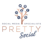 Pretty Social