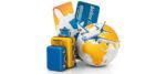 Travelstart – Flight Bookings