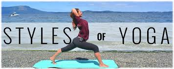 This image has an empty alt attribute; its file name is Styles-of-yoga-1.jpg