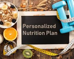 This image has an empty alt attribute; its file name is Personalised-nutrition.jpg